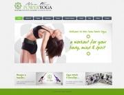 new-farm-yoga